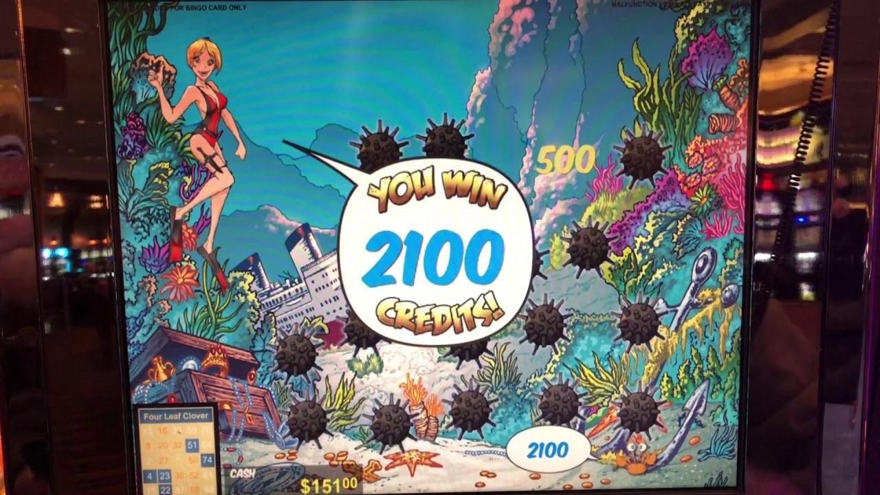 Party Casino的235%比赛奖金