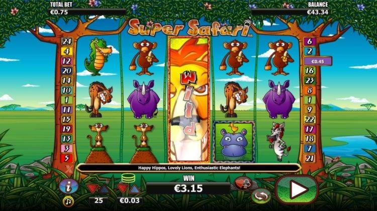 PH Casino的835%匹配奖金