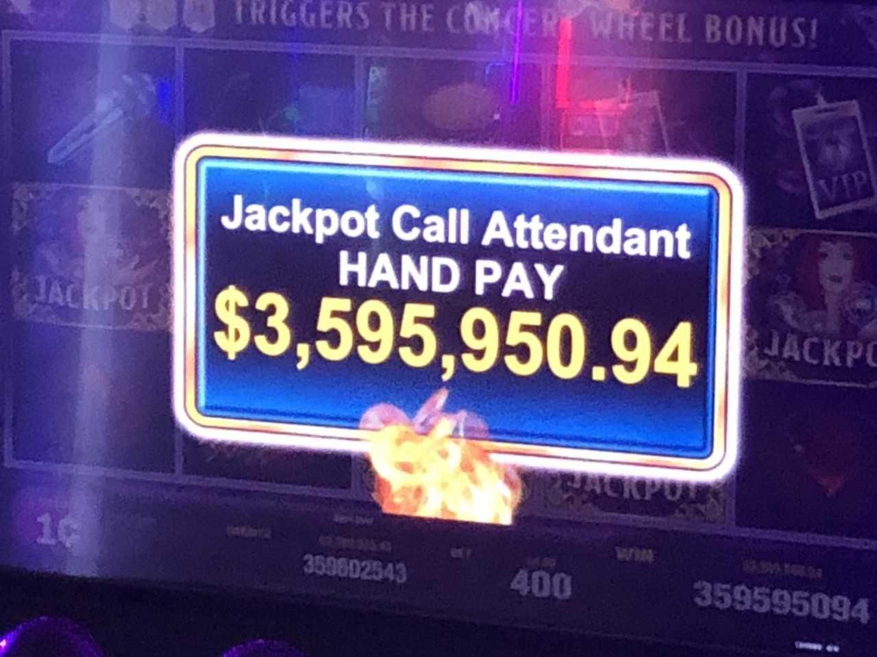 255 كازينو مجاني يدور في Mansion Casino