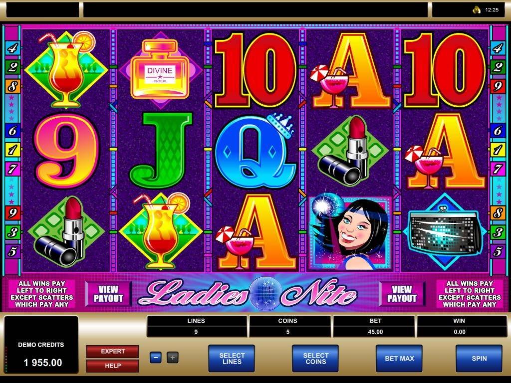 € 680 ԱԶԱՏ Casino Chip- ը Reef Club- ում