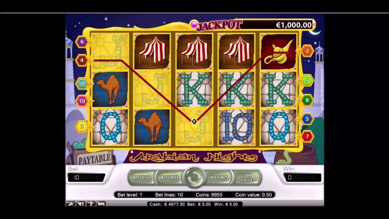 $ 4210- ի ավանդային բոնուսային խաղատուն Casino.com- ում