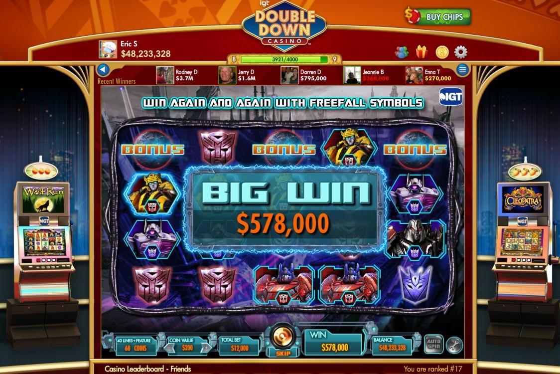 88 الولاء الحرة يدور! في 888 Casino