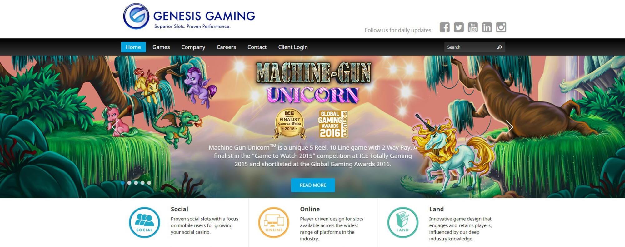 360% -ով խաղարկության բոնուս `Casino-X- ում