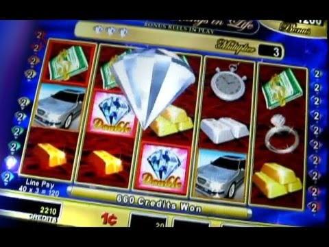 $ 485 անվճար Chip Casino- ին, Sloto'Cash- ում