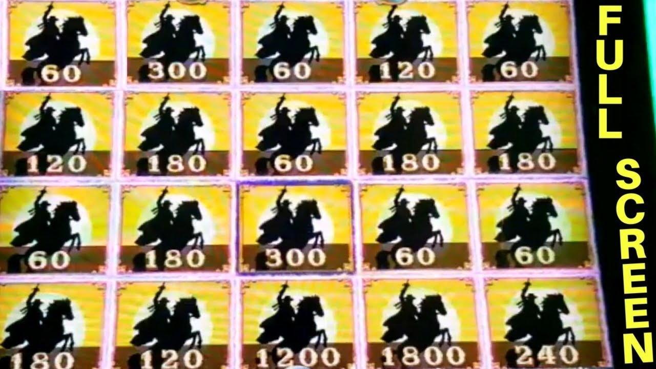 € 280 անվճար չիպային կազինո `Betwinner- ում