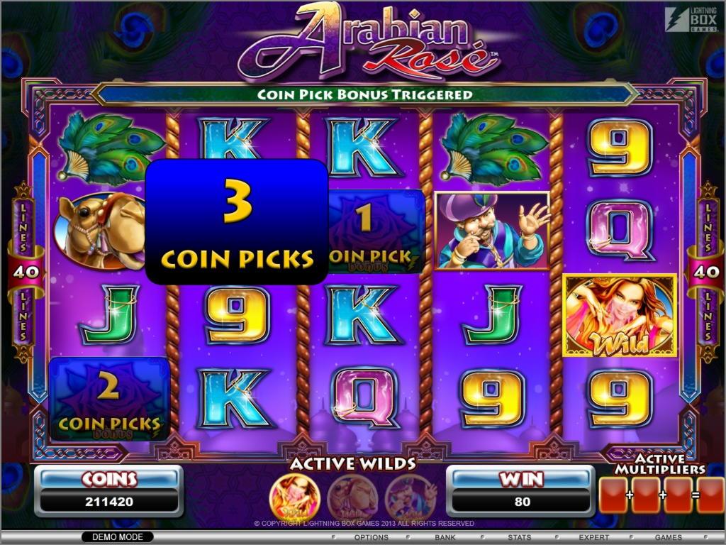 300 Ավանդային խաղարկության բոնուս `Casino On Net- ում