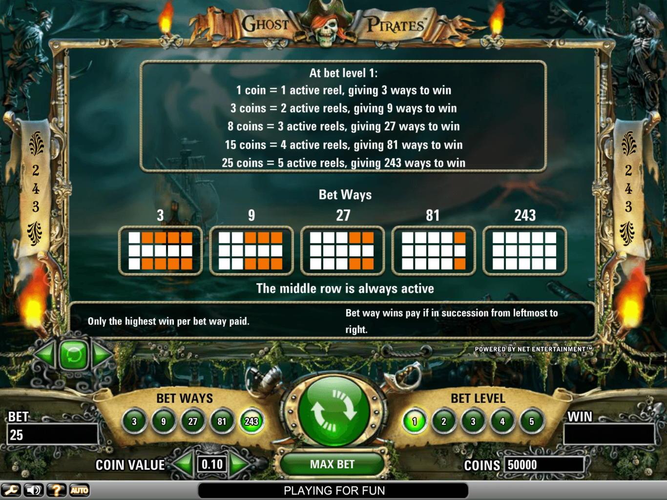 دورات 430 Casino المجانية في Miamidice