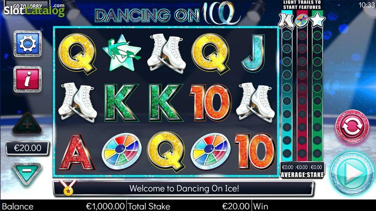 505٪ أفضل كازينو مكافأة التسجيل في Casino On Net