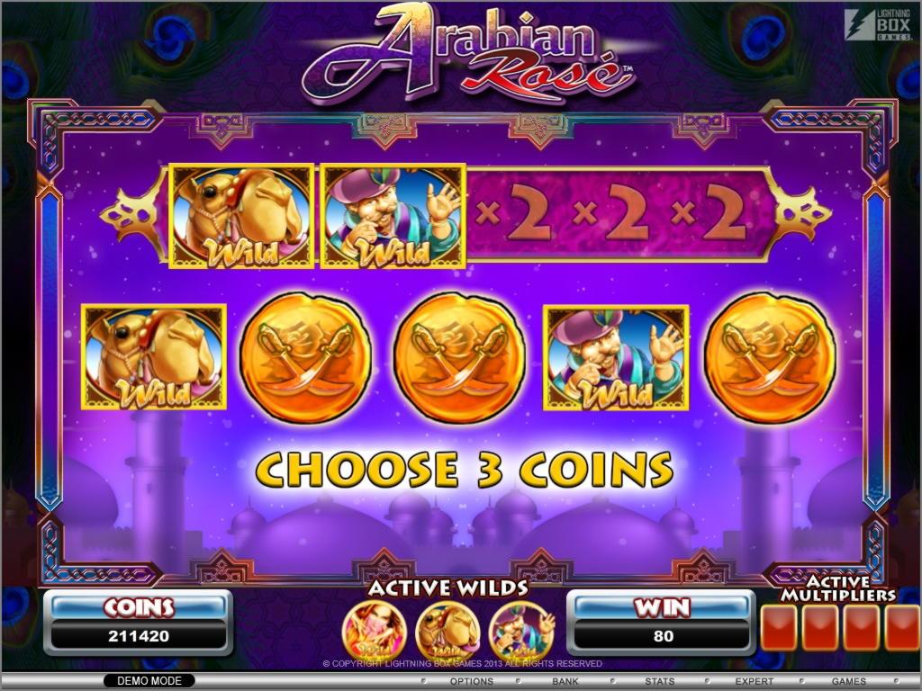 295 Լավագույն գրանցման բոնուսային խաղատուն 777 Casino- ում