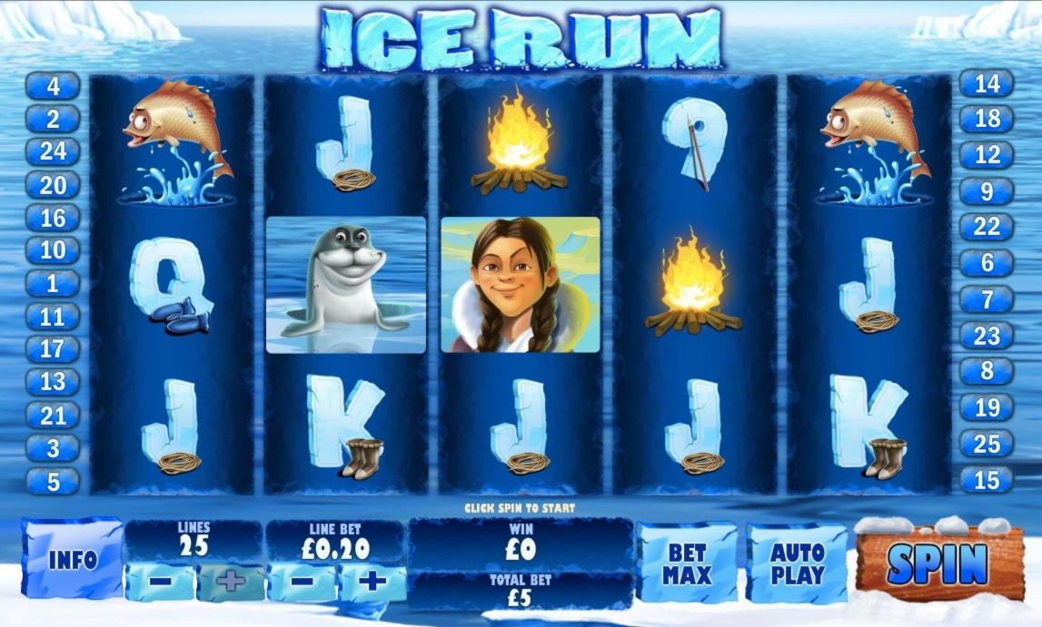 4575 $ لا إيداع مكافأة كازينو في Joy Casino