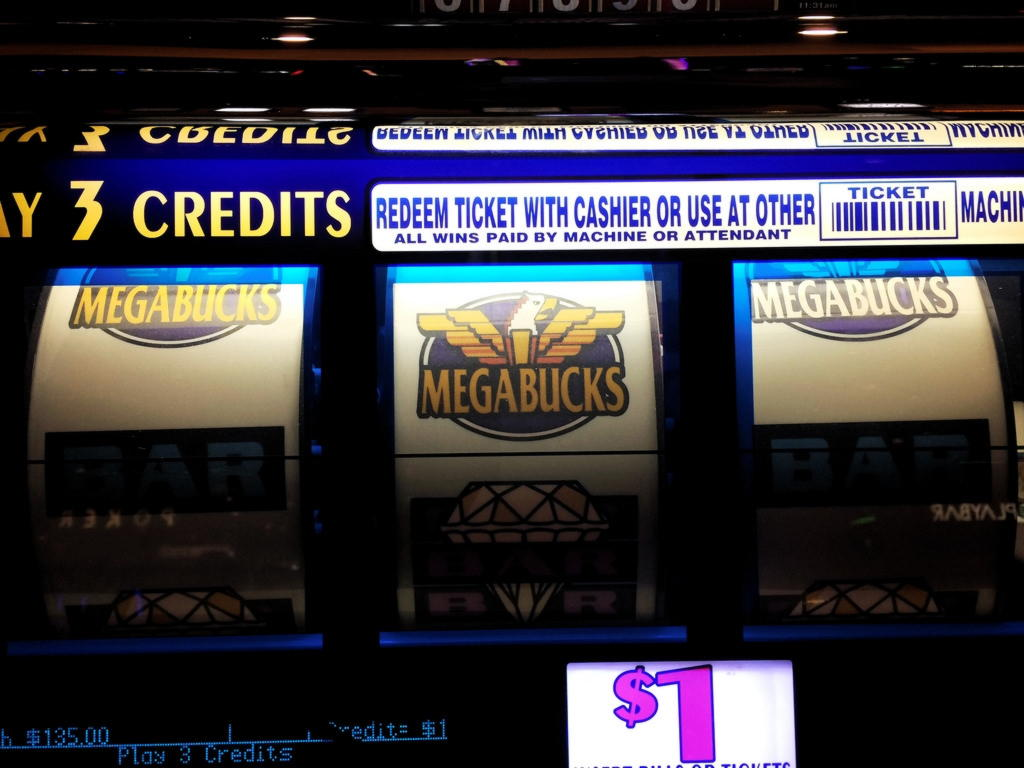 EUR 160 անվճար Chip- ը Dream Vegas- ում
