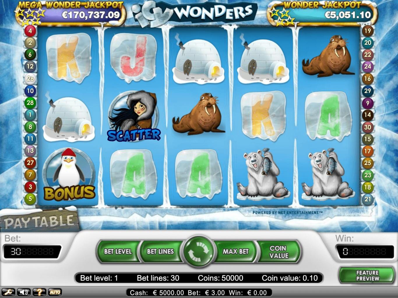 160 Free- ը Free Casino- ին չի վճարում