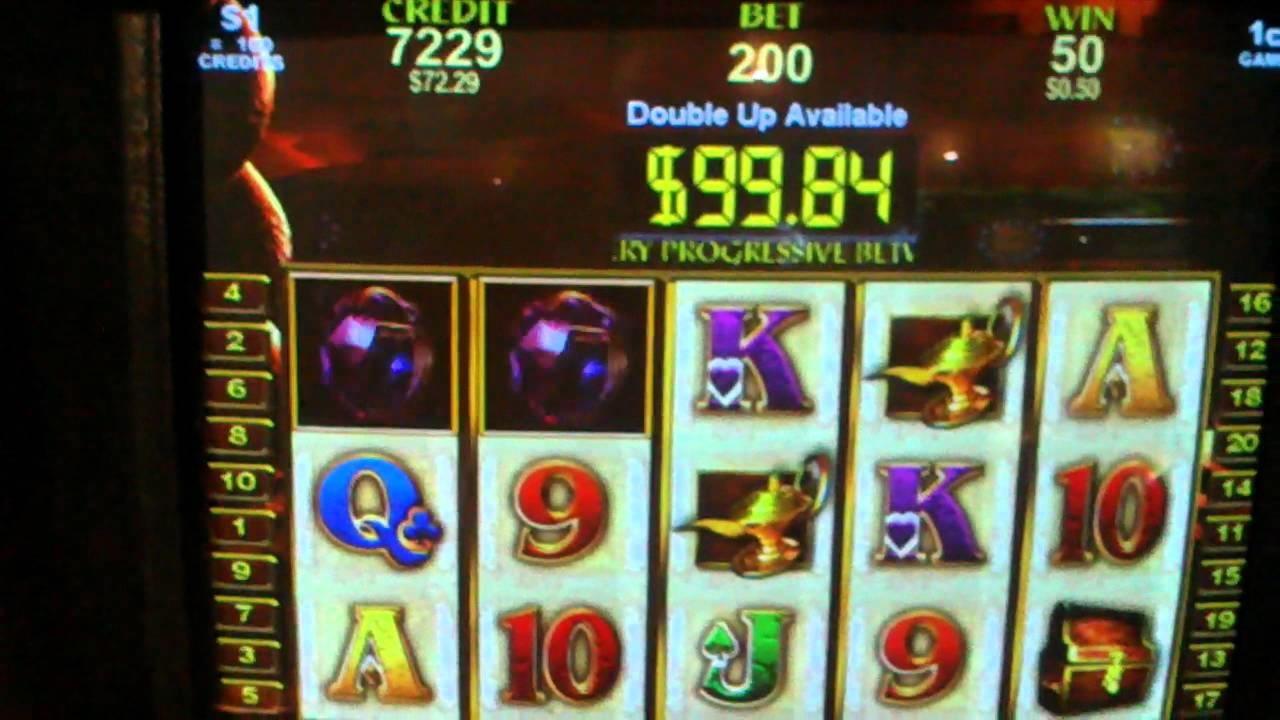 € 430 ԱԶԱՏ Casino Chip- ը Կասկետային Casino- ում