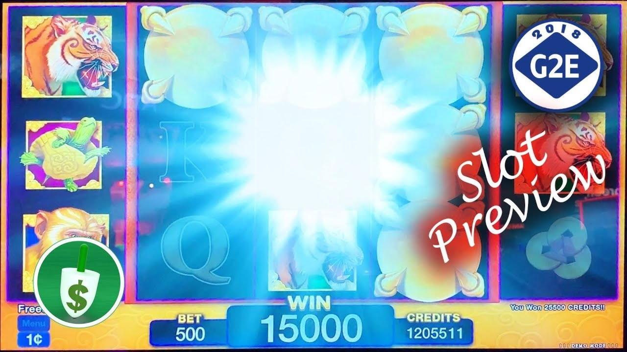 870٪ مكافأة الاشتراك في كازينو 888 Casino