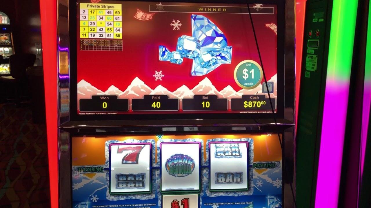 EUR 975 Online Casino Tournament في Silver Oak