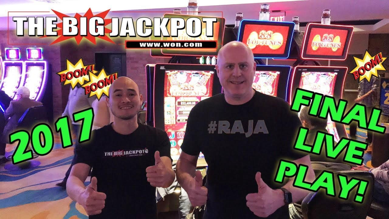 € 525 կազինո չիպը Reef Club Casino- ում