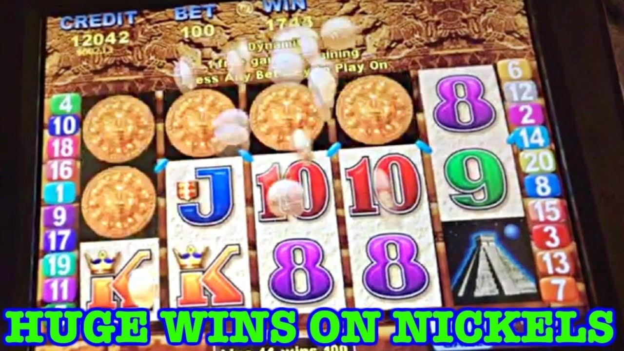 $ 4805 ԱՊԱՀՈՎԱԳՐԱԿԱՆ ԲՈՆՈՒՍԱՅԻՆ ՕՐԵՆՍԴՐՈՒԹՅՈՒՆԸ Casino.com- ում