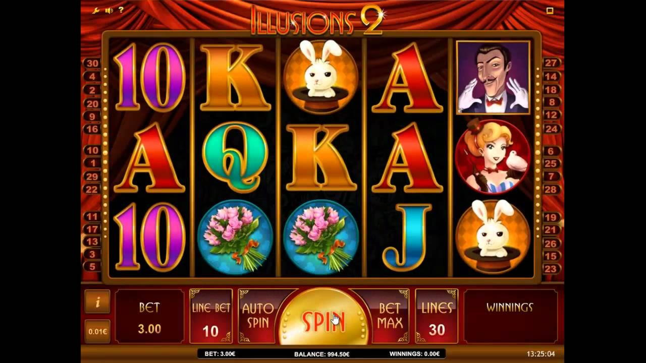 يورو 925 كازينو البطولة في Treasure Island Jackpots (Sloto Cash Mirror)