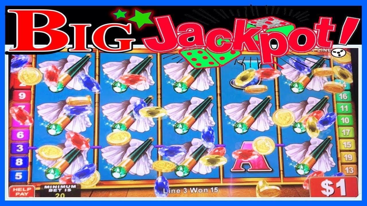 145 հավատարիմ ազատ խաղադրույքներ: ժամը PH Casino- ում