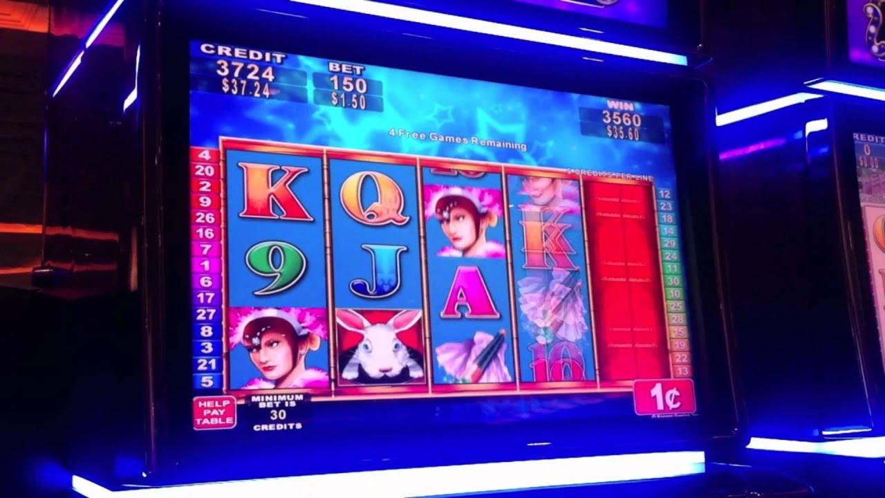 £ 500 البطولة اليومية المجانية في كازينو 777 Casino