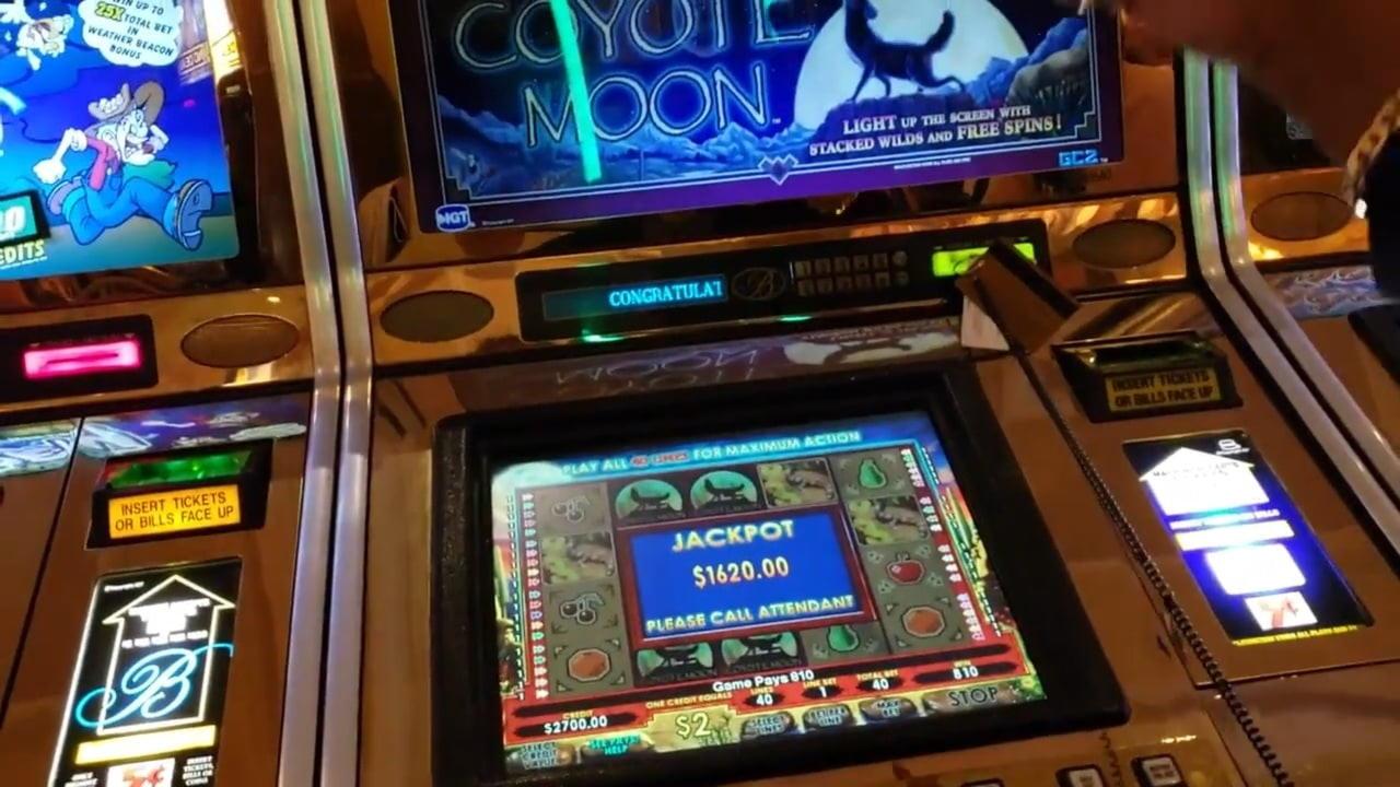 £ 795 Free Casino Tournament في Slots Heaven