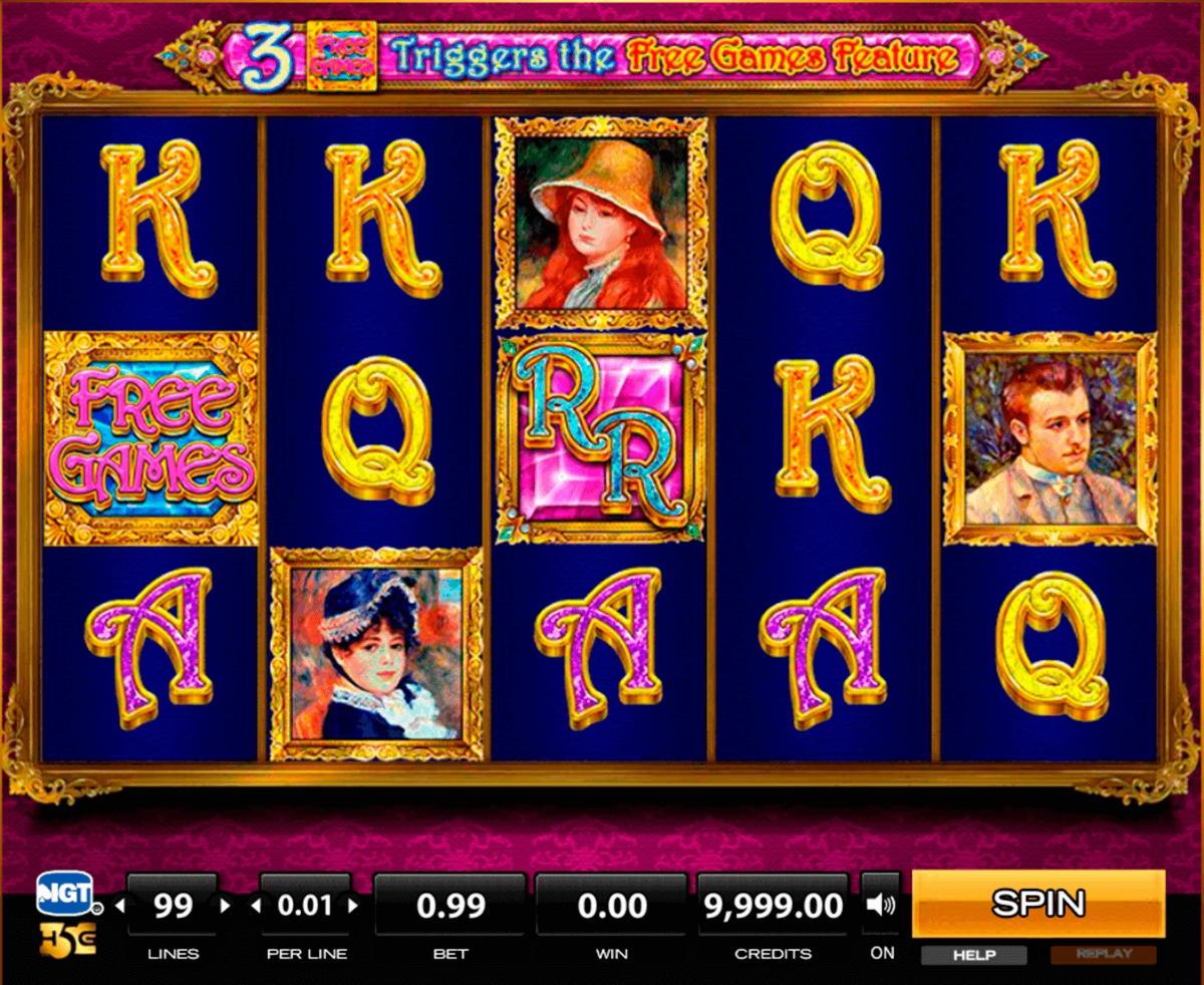 EURO 1365 Ոչ ավանդային բոնուսային կոդը `Slots Capital- ում