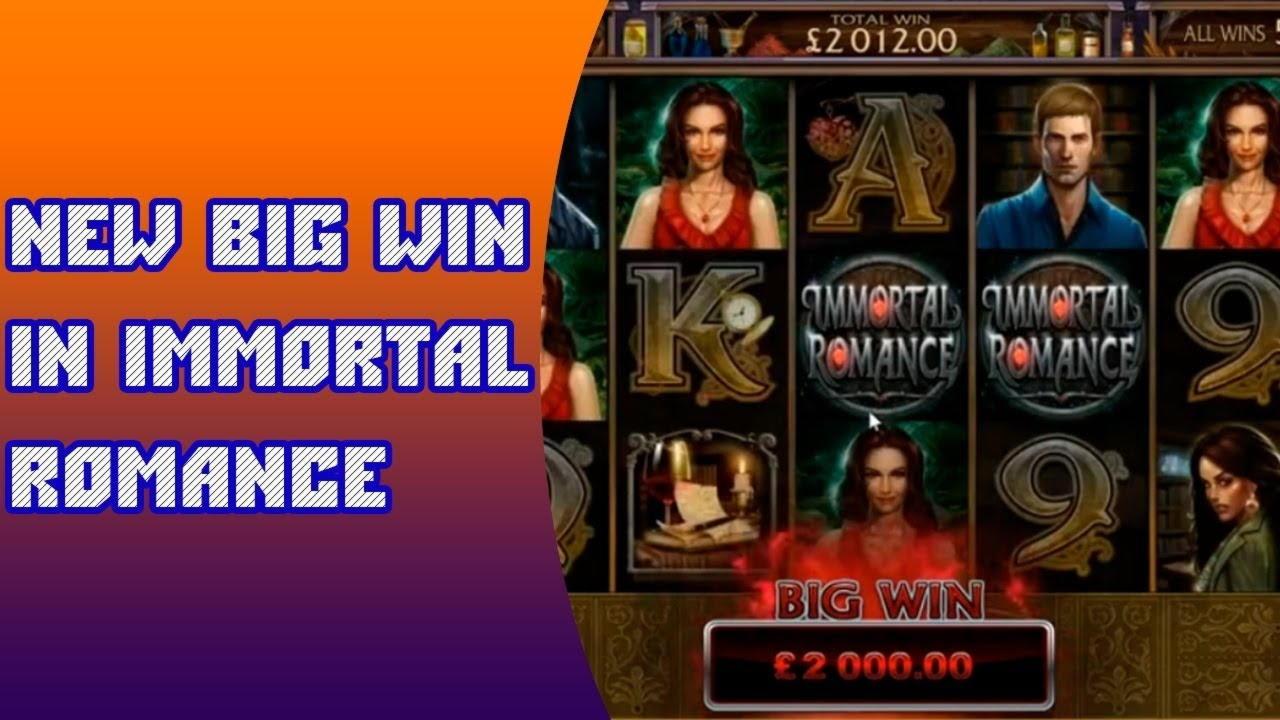 € 1280 NO DEPOSIT BONUS CASINO في Party Casino