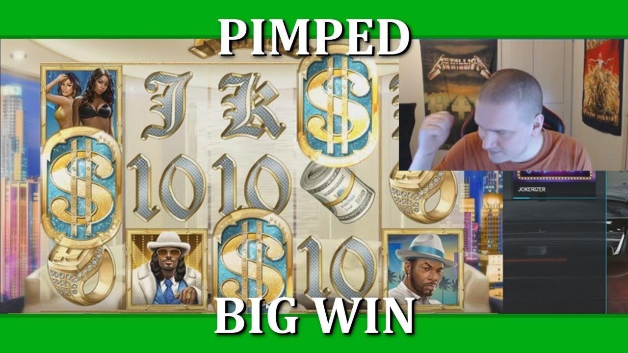 370 Casino的777免费赌场筹码