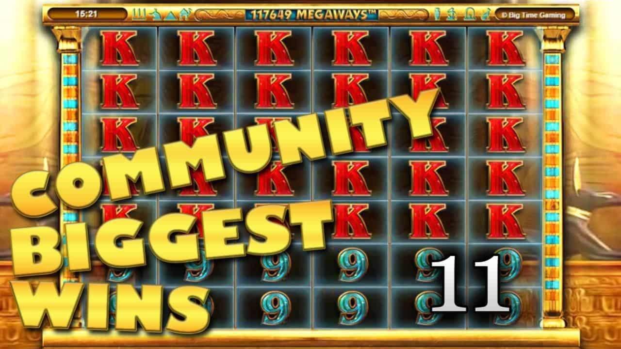 420٪ Signup Casino Bonus في 777 Casino