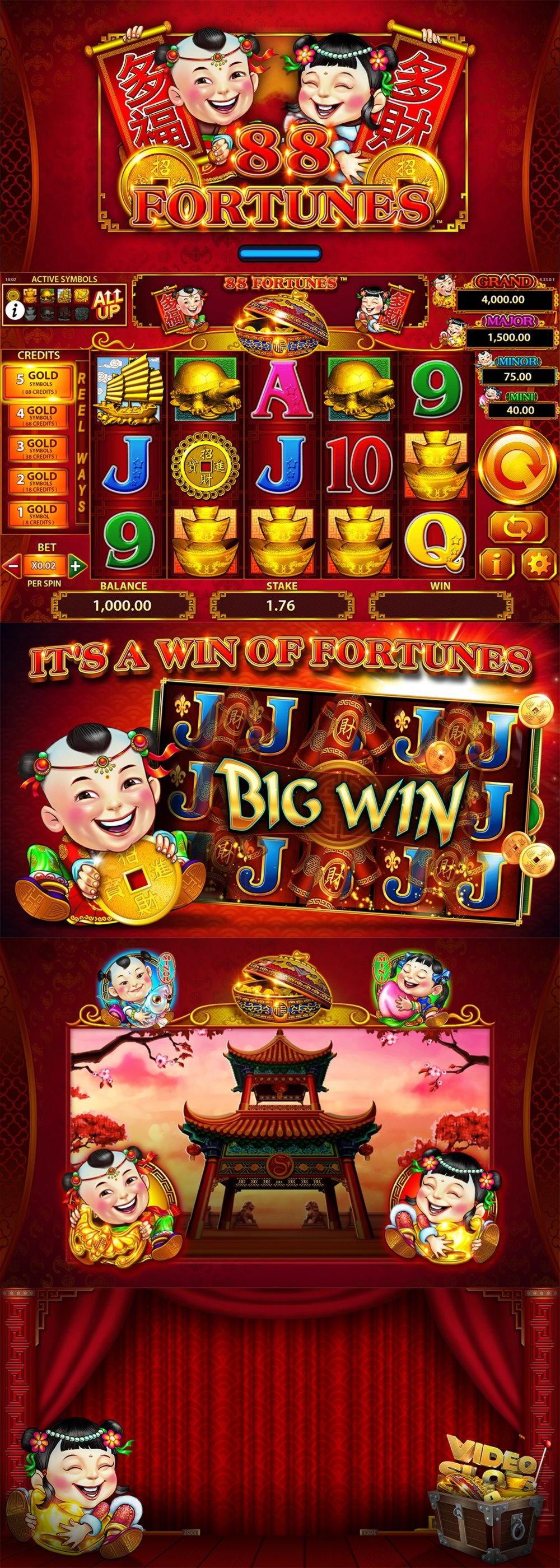 740% Խաղադրույքներ կազինոյում Casino-X- ում