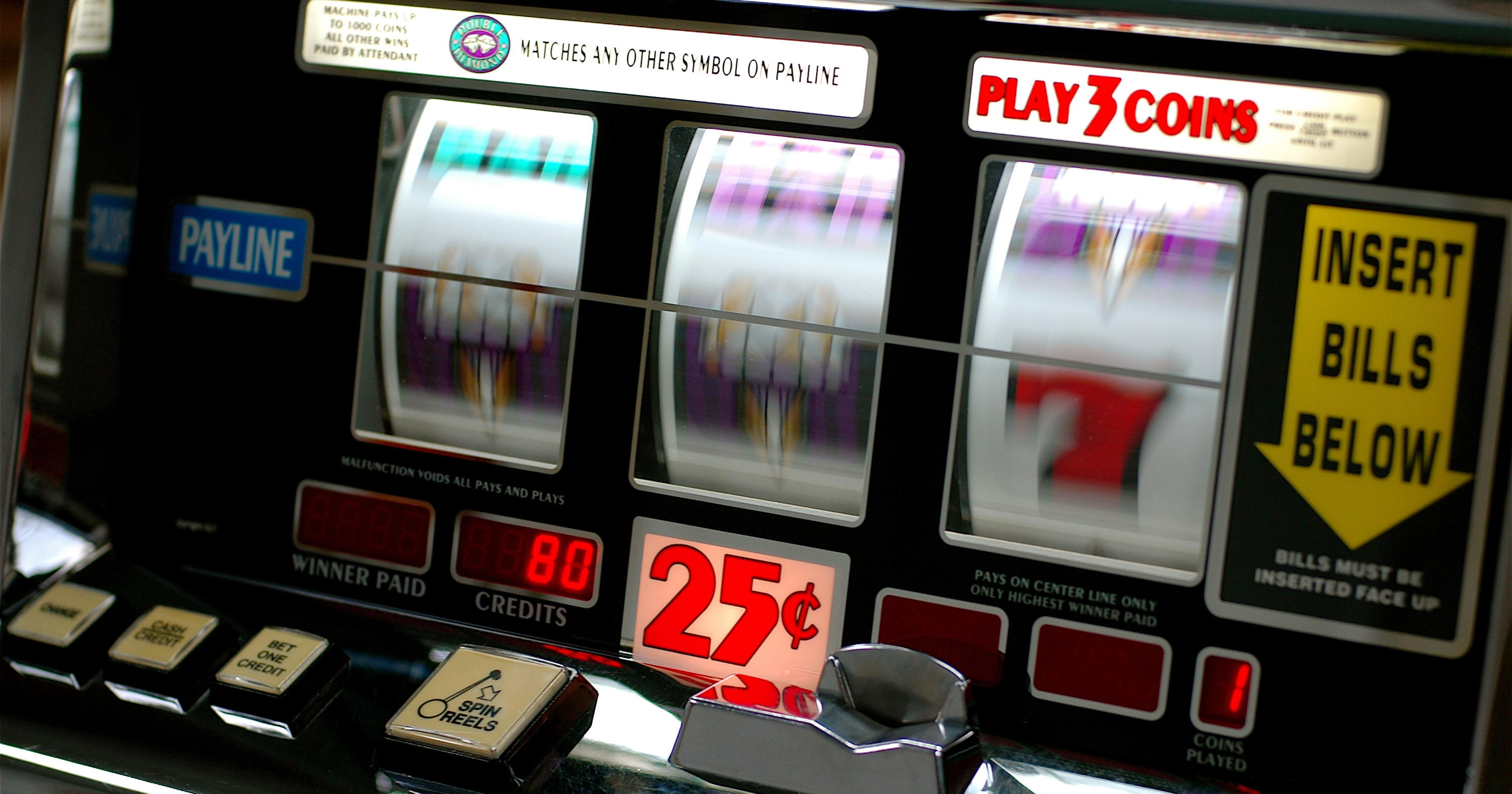 € 140 Casino- ի մրցաշար, Miamidice- ում
