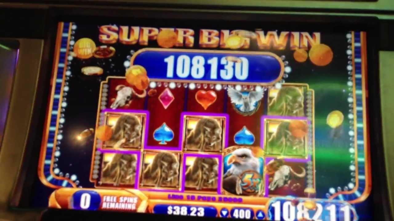 ԵՎՐՈ 565- ի անվճար չիպը Party Casino- ում