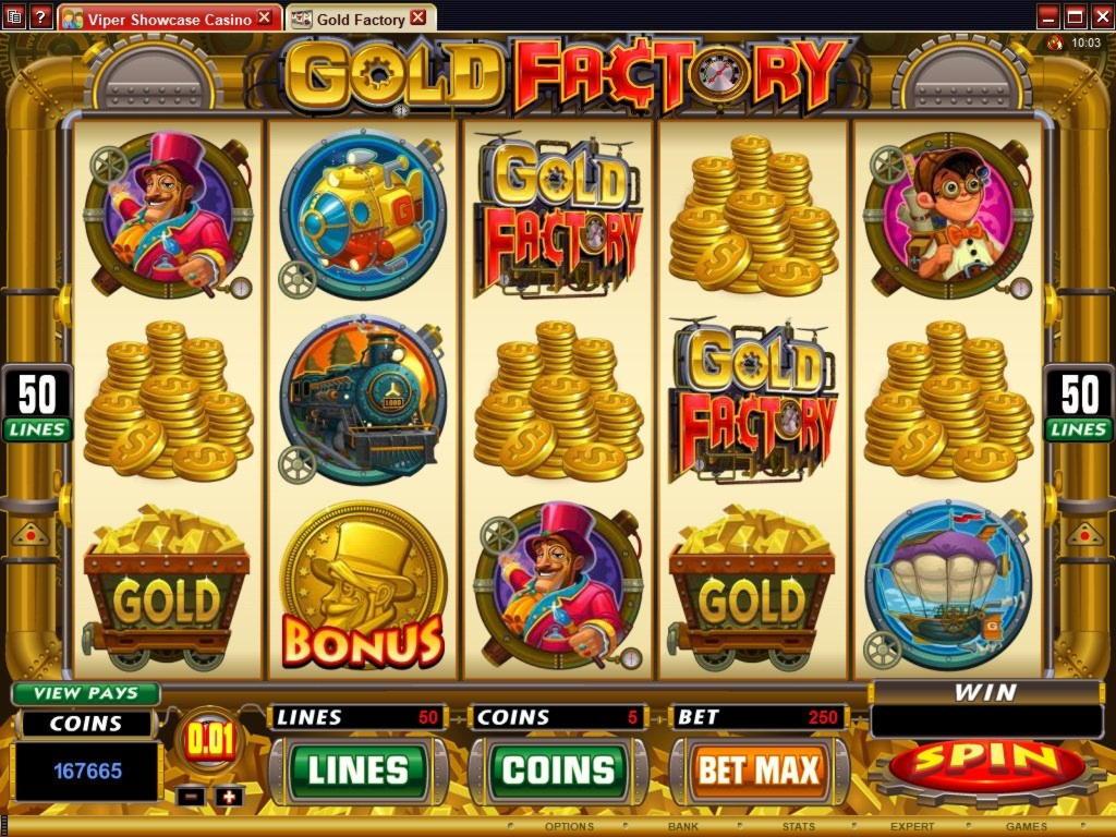 210 FREE Spins at Box 24 Casino