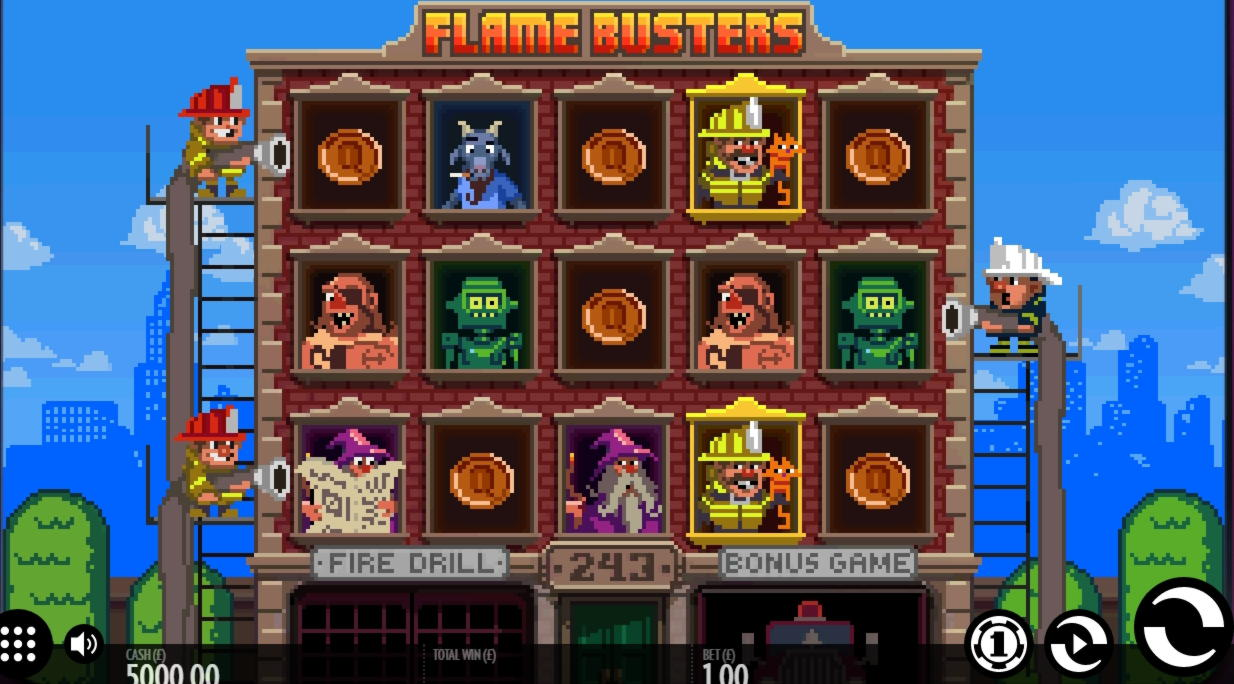 $ 300 Online Casino Tournament في Box 24 Casino