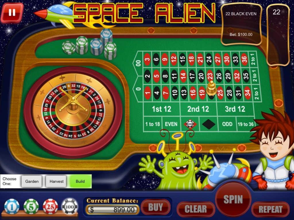 £ 590 Casino games freeroll في Party Casino