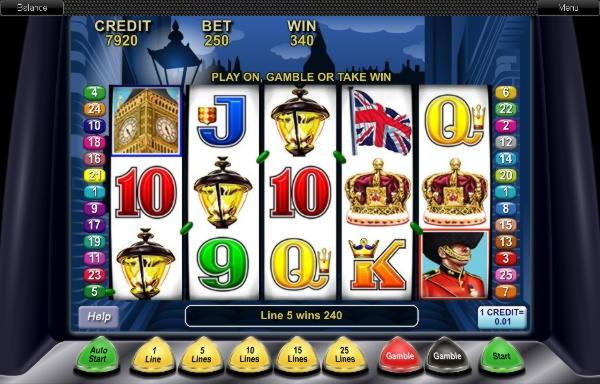 Eur 530 Free Chip- ը Sloto'Cash- ում