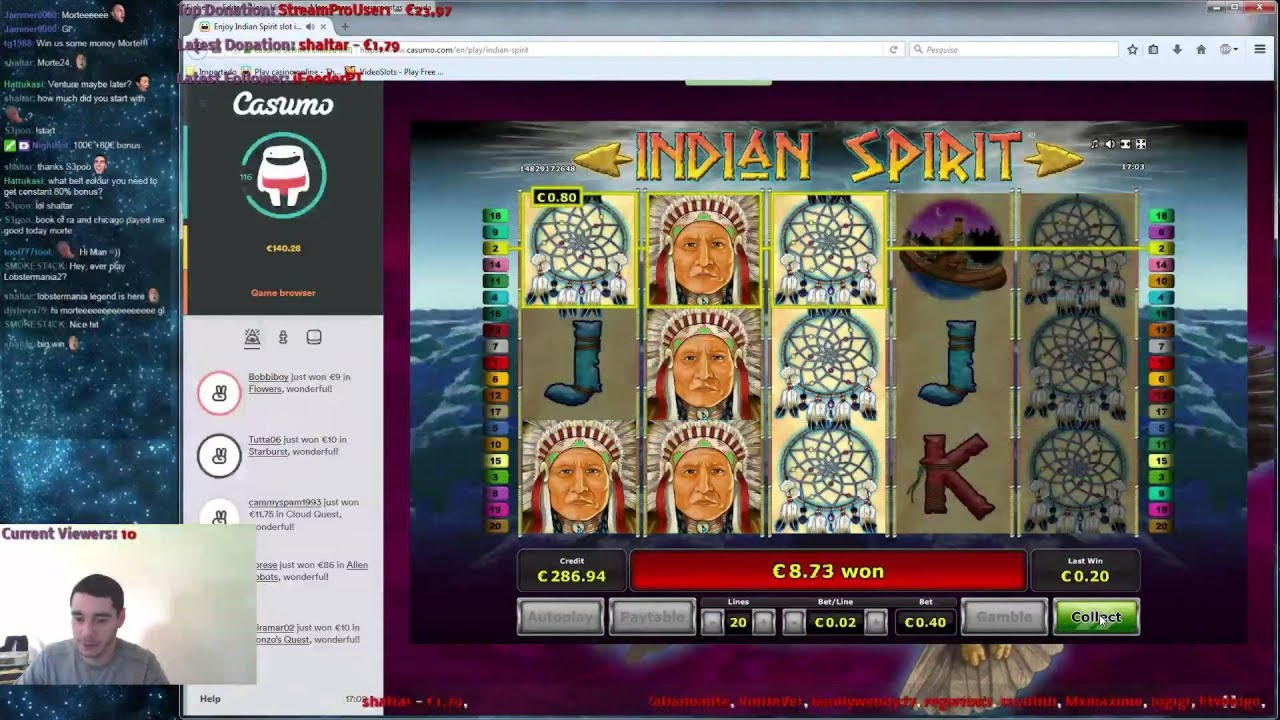 رقاقة 535 مجانية في Slots Capital