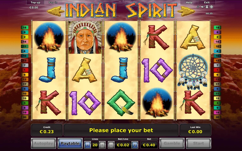 85 Free Spins- ն հենց հիմա Կասկետային Casino- ում