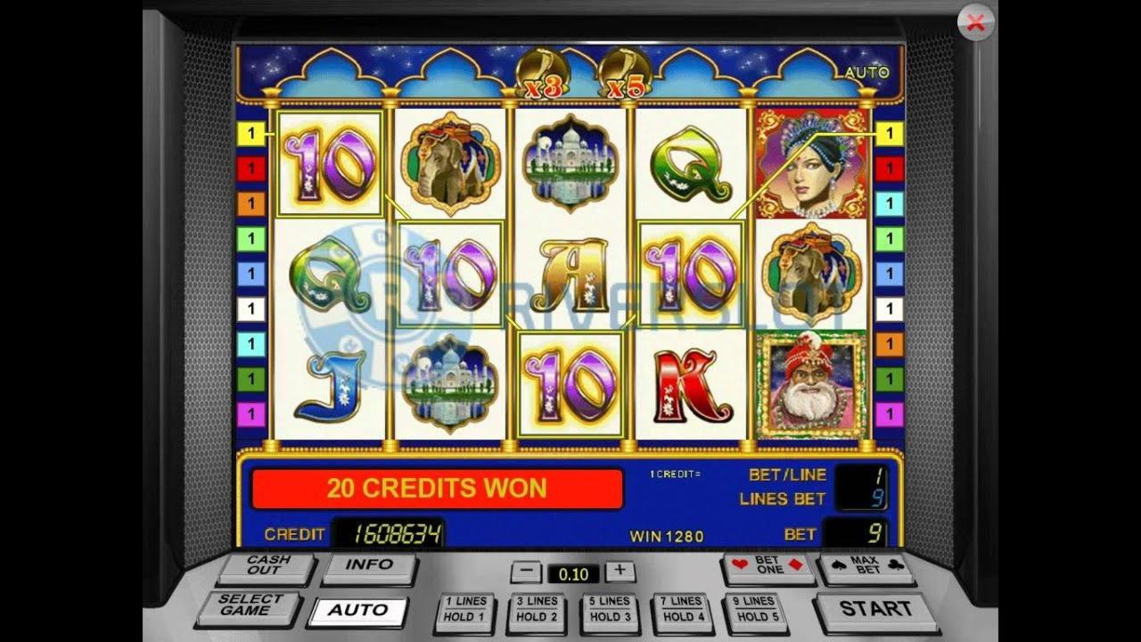 88 Free- ը Free Casino- ին չի վճարում