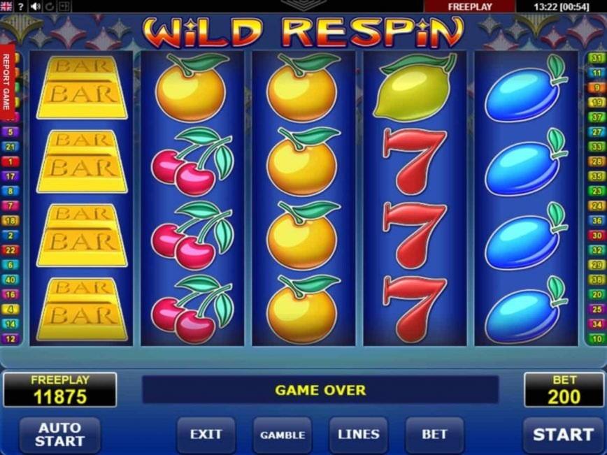 66 MIỄN PHÍ SPIN tại Casino-X