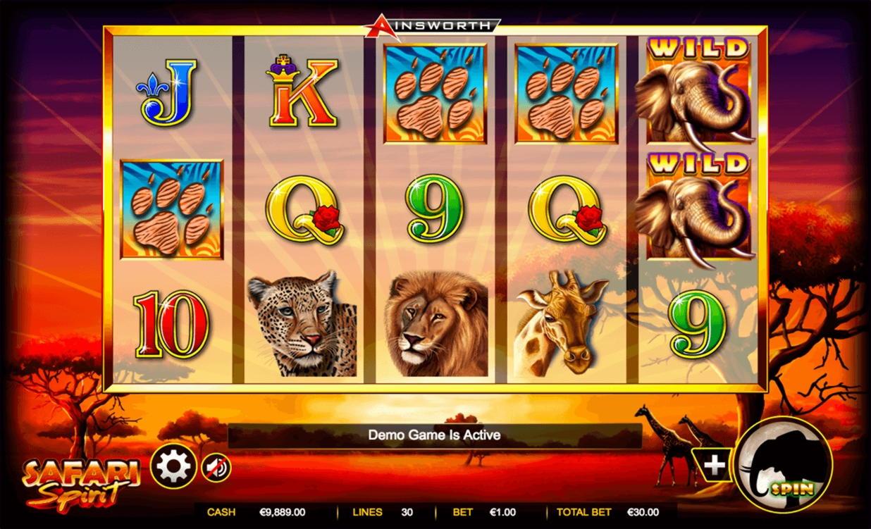 75 Free Casino- ը Spins է 888 Ladies- ում