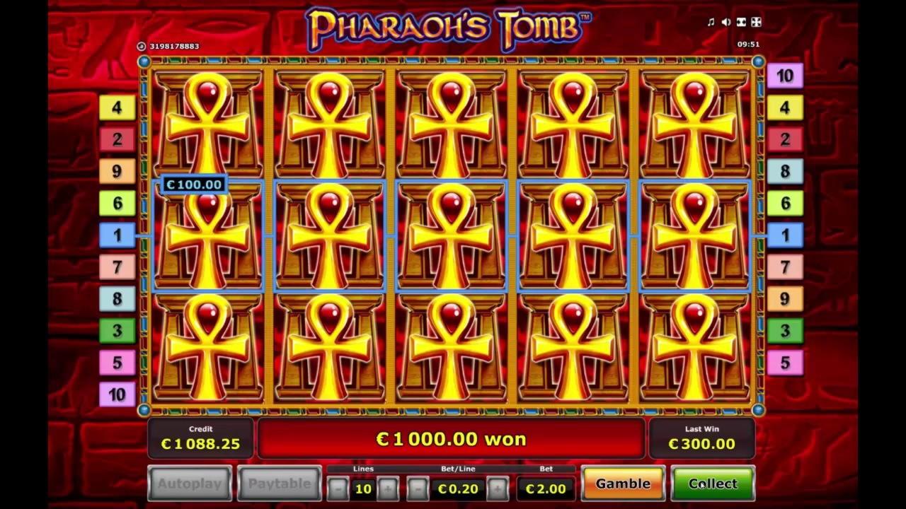 15 Free Spins Casino at Betway