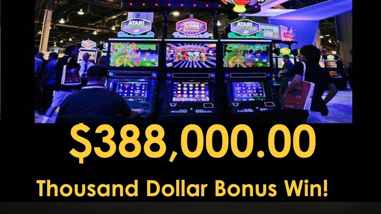 € 110 Casino Chip- ն 777 Casino- ում