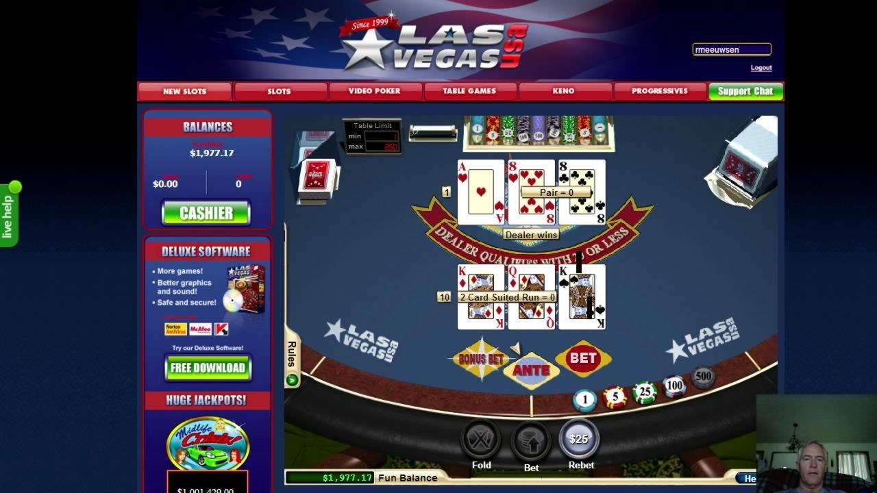 EURO 645 FREE Casino Chip في Spinstation