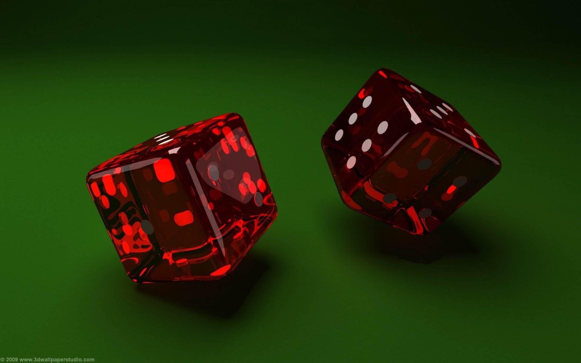 925٪ Match Bonus Casino في Party Casino