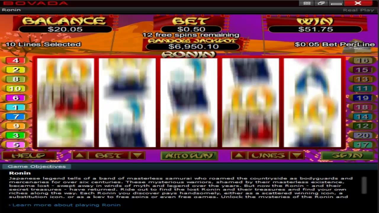 Spinland的€690免费筹码赌场