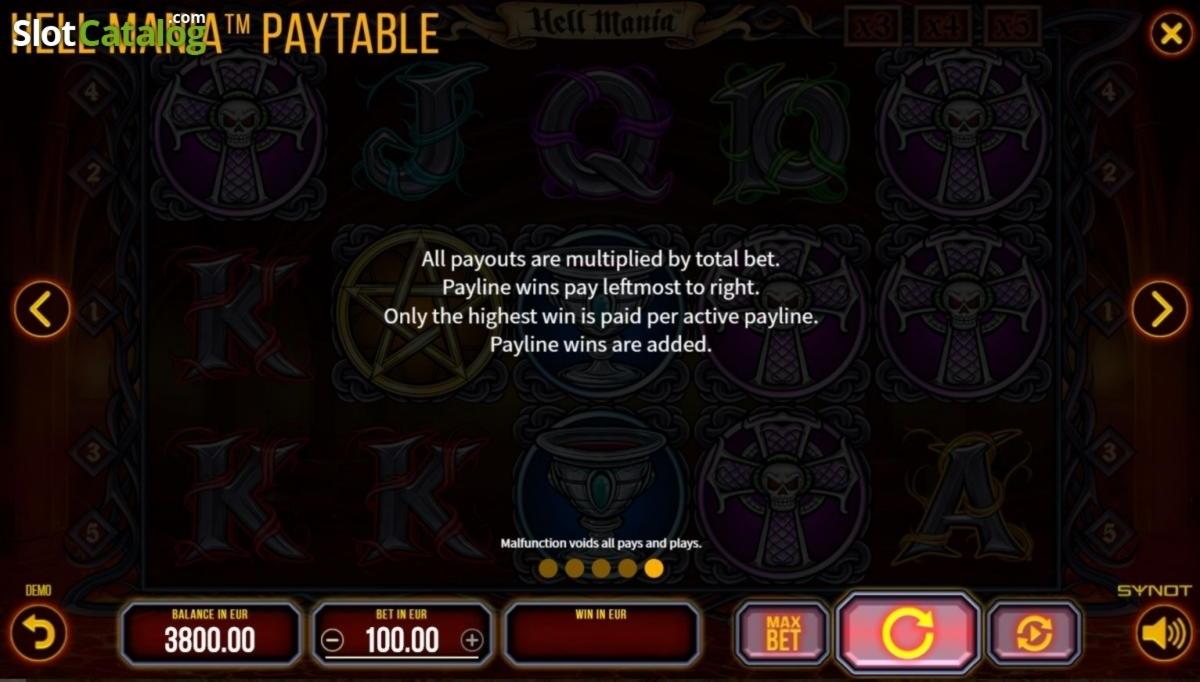£ 555 Free Casino Tournament في Black Diamond