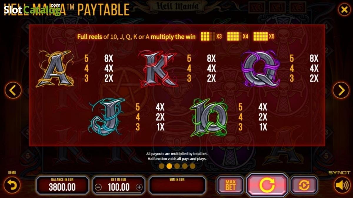 580 Casino- ի Բարի գալուստ Bonus- ը 888 Casino- ում