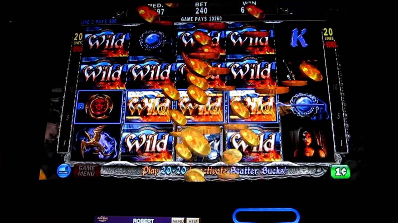 220赌场的888免费赌场锦标赛