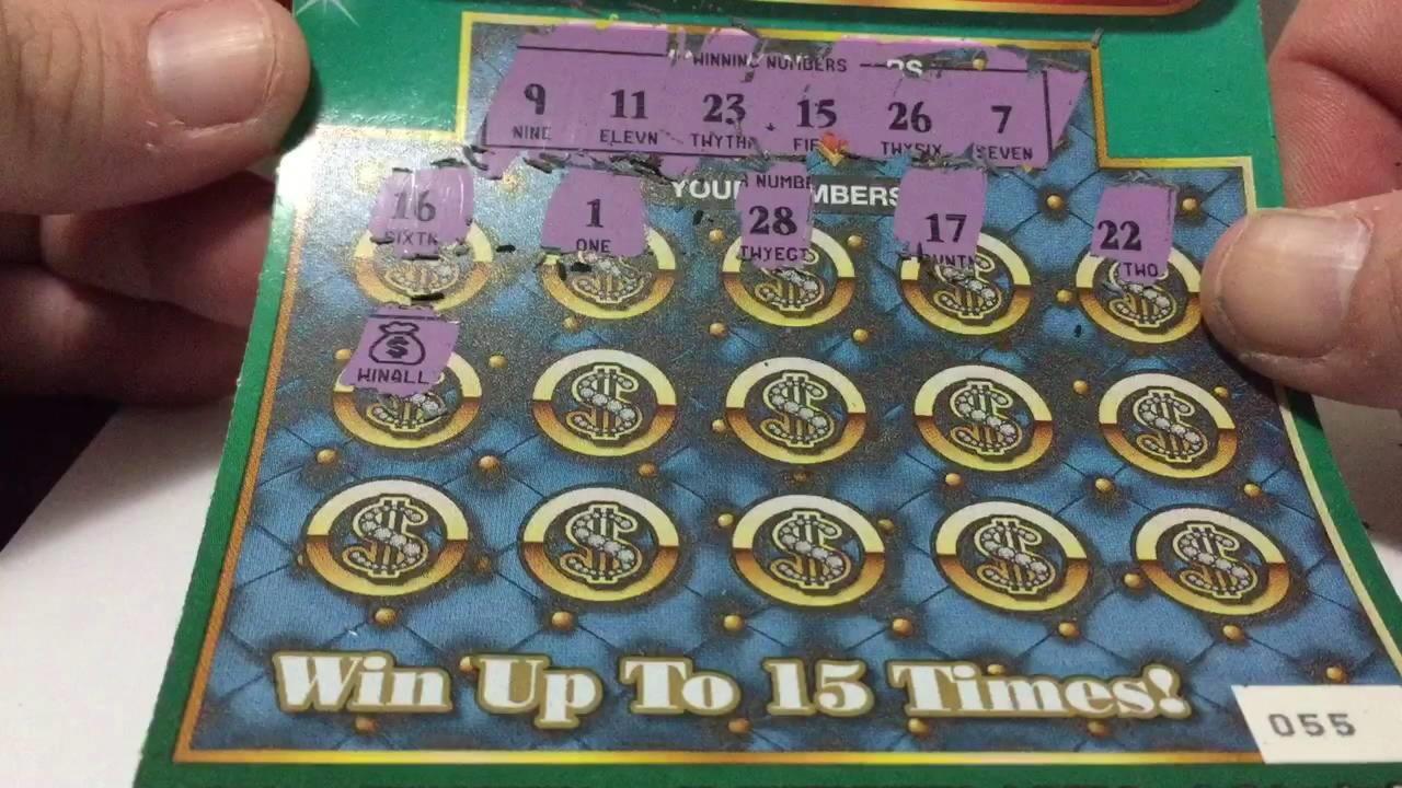 Eur 680 Free Casino Tournament في Spinstation